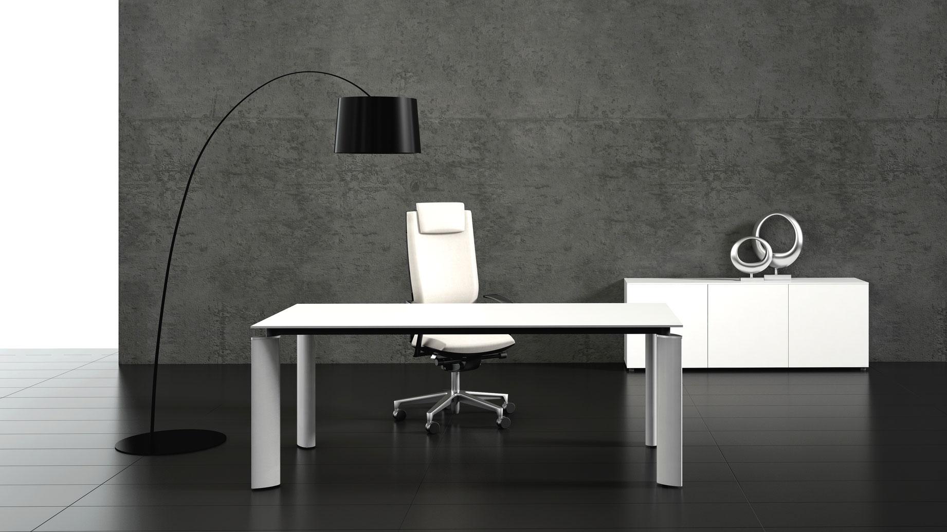 stock b roeinrichtungen hochwertige b rom bel f r gehobene anspr che. Black Bedroom Furniture Sets. Home Design Ideas